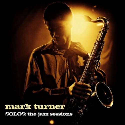 Solos - The Jazz Sessions (Mar...