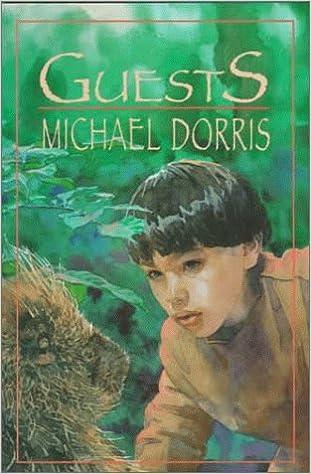 Guests: Dorris, Michael: 9780786800476: Amazon.com: Books