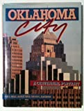 Oklahoma City, Odie B. Faulk and Laura E. Faulk, 0897812840