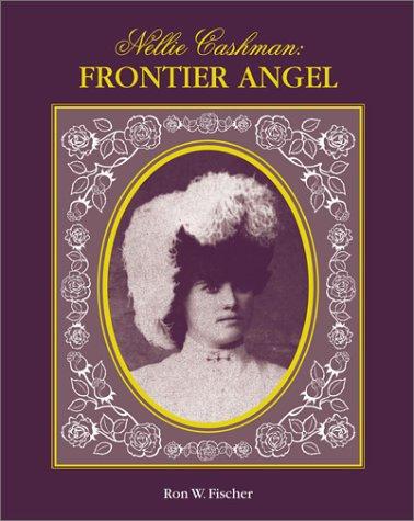 (Nellie Cashman: Frontier)