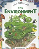 The Environment, Michael Allaby, 0836827252