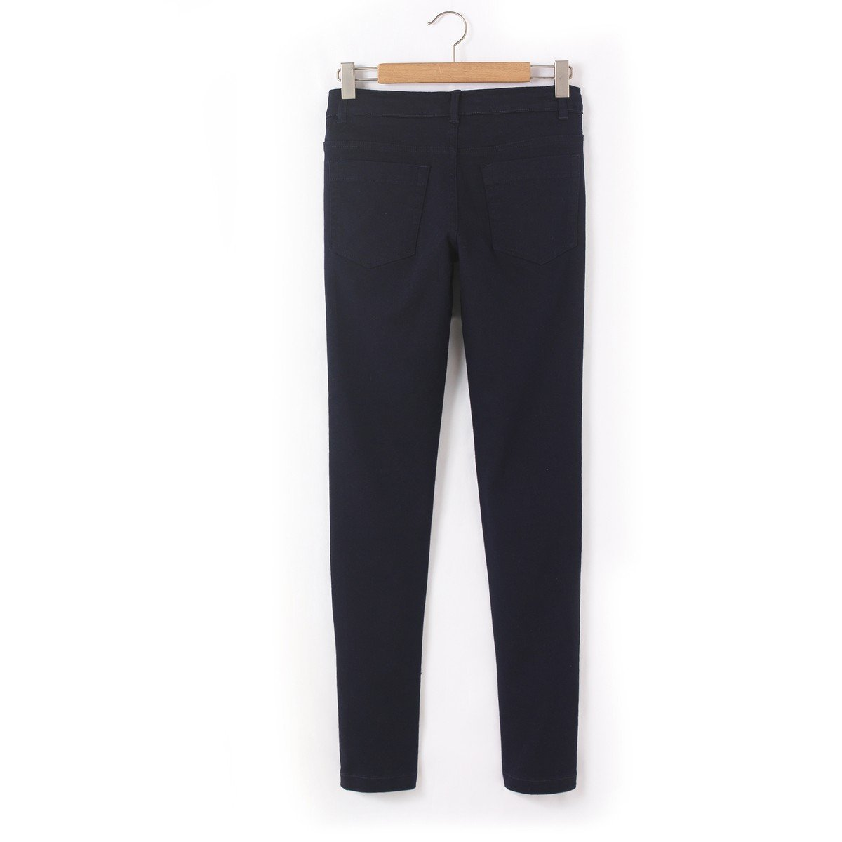 10-16 Years La Redoute Collections Big Boys Slim Fit Trousers