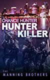 Download Hunter Killer in PDF ePUB Free Online