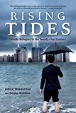 img - for Rising Tides: Climate Refugees in the Twenty-First Century book / textbook / text book
