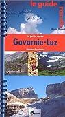 Guide Rando : Gavarnie, Luz par Record Casenave