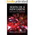 Seeds of a New Earth:: A Genetic Engineering Science Fiction Thriller (The Kindred Series Book 3)