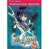 Sailor Moon S, Vol. 6