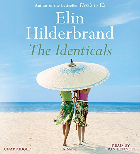 The Identicals: A Novel