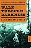 img - for Walk Through Darkness book / textbook / text book