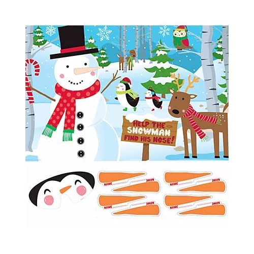 christmas party games amazon co uk
