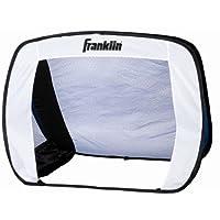 Franklin Sports Pop Up Mini Soccer Goal