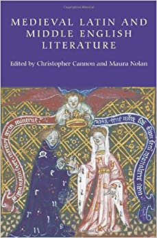medieval essays christopher dawson Jstor is a digital library of academic journals, books, and primary sources.