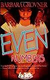 Even Numbers, Barbara Grovner, 097710043X