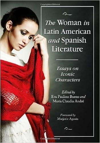 How media portrays hispanic male essay