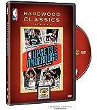 Upsets and Underdogs (NBA Hardwood Classics)