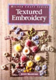 Textured Embroidery (Milner Craft)