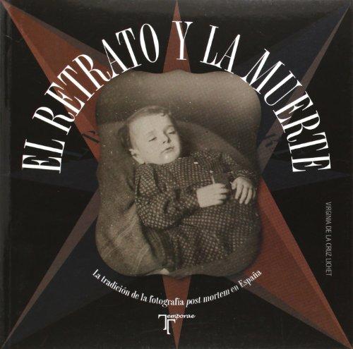 Descargar Libro El Retrato Y La Muerte Virginia De La Cruz Licher