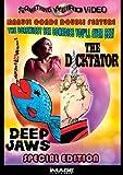 Deep Jaws/Dicktator