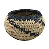 Traditional Coiled Basket Kit (Basic Version)