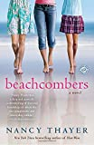Beachcombers: A Novel (Random House Reader's Circle)