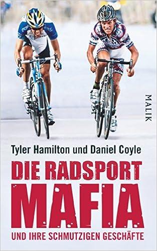 beste Auswahl von 2019 2019 professionell neueste trends von 2019 Die Radsport-Mafia und ihre schmutzigen Geschäfte: Amazon.de ...