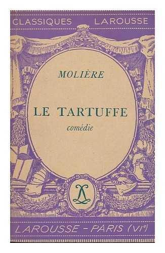 Le Medecin Malgre Lui Comedie; Le Medecin Volant Farce Nouveaux Classiques Larousse
