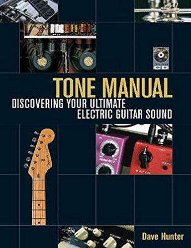 guitar effects pedals the practical handbook pdf
