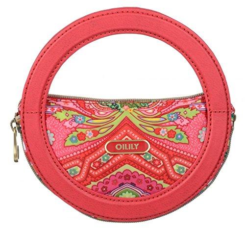 Oilily Shoulder Bag Model: ONB3503-213