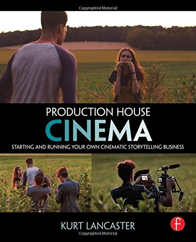 film directing cinematic motion - 4