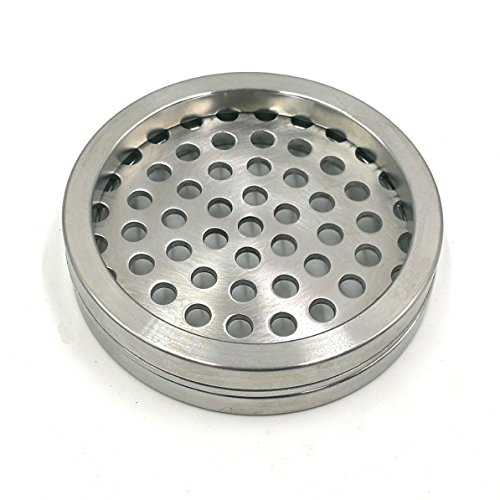 3 4 Steel Plate - 6