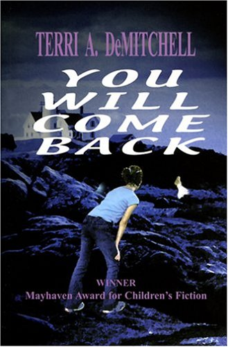 You Will Come Back