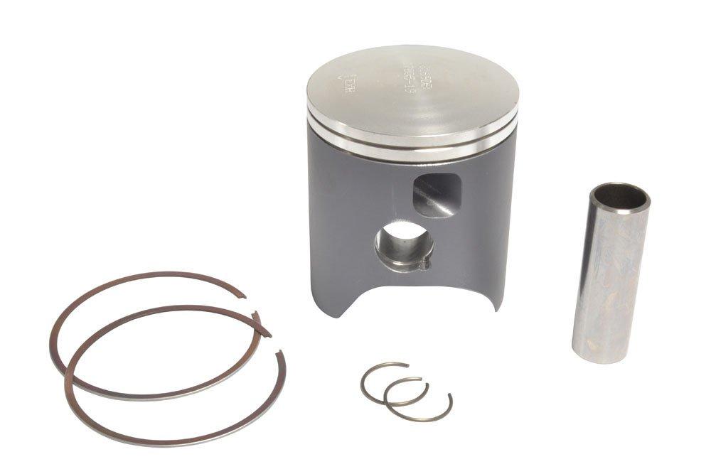 S4F06640018B 66.35mm Diameter Piston kit Athena
