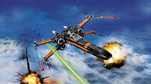 LEGO-Star-Wars-Set-Poes-X-Wing-Fighter-multicolor-75102
