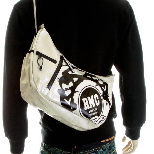 RMC Martin Ksohoh -  Jeans  - Uomo