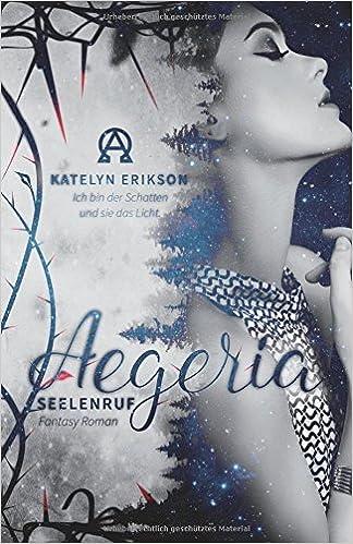 Aegeria