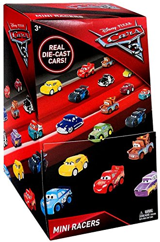 Top 10 Stickers For Diecast Cars Of 2019 No Place Called Home