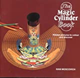 The Magic Cylinder Book, Ivan Moscovich, 0906212677