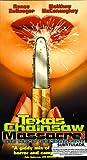 Texas Chainsaw Massacre:Next Generati [VHS]