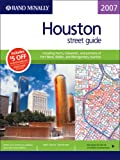 Houston Street Guide, , 0528859684