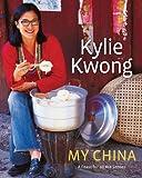 My China, Kylie Kwong, 0670018791