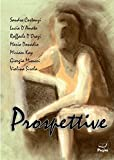 img - for Prospettive 56 (Italian Edition) book / textbook / text book