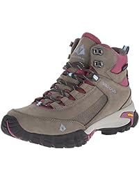 Women's Talus Trek UltraDry Hiking Boot