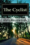 img - for The Cyclist book / textbook / text book