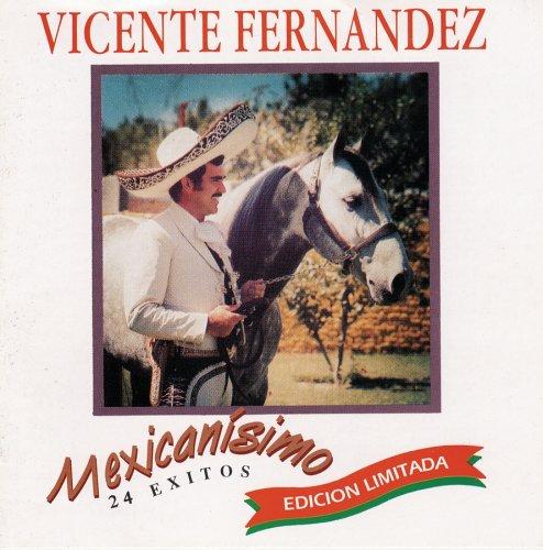 Mexicanisimo by Sony U.S. Latin