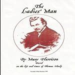 The Ladies' Man | Mary Harrison