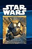 Star Wars Comic-Kollektion: Bd. 24: Blutsbande: Jango und Boba Fett