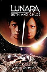 Lunara: Seth and Chloe