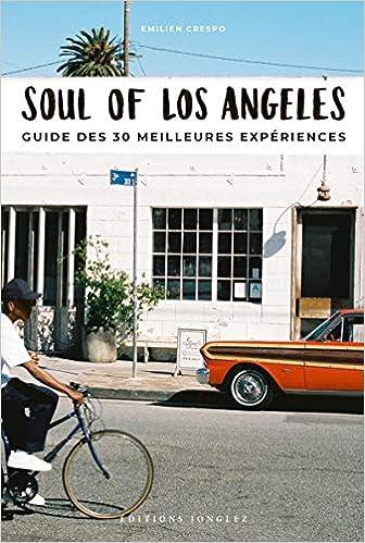 Los Ángeles (L.A.) - Página 2 51HRF4xHB8L._SX334_BO1,204,203,200_