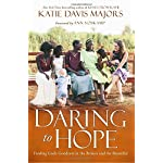 Katie Davis Majors (Author), Ann Voskamp (Foreword)  (368)  Buy new:  $25.99  $17.67  61 used & new from $13.41