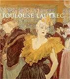 Toulouse-Lautrec, Patrick Bade, 970718342X